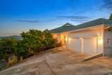 1050 Sunset Drive - Photo 10