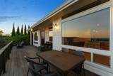 1050 Sunset Drive - Photo 41