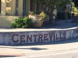 334 City Center Drive - Photo 1