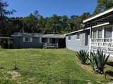 9445 Steele Canyon Road - Photo 1