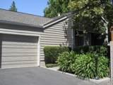 2065 Cedar Ridge Drive - Photo 1