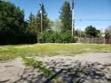 6035-6050 Old Redwood Highway - Photo 1