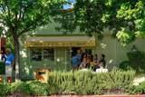 162 Vineyard Circle - Photo 30