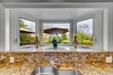 19 Pinehurst Circle - Photo 6