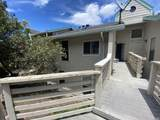 209 Sandy Beach Road - Photo 1