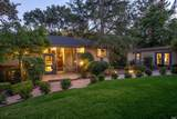 1603 Indian Valley Road - Photo 1