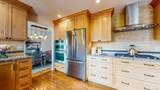 76 Brentwood Drive - Photo 3