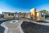 250 Los Altos Place - Photo 1