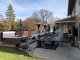 3785 Many Oaks Lane - Photo 33
