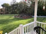 3785 Many Oaks Lane - Photo 42