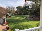 3785 Many Oaks Lane - Photo 43