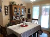3785 Many Oaks Lane - Photo 46