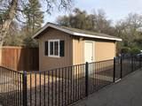 3785 Many Oaks Lane - Photo 54