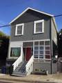 507 Easterby Street - Photo 1