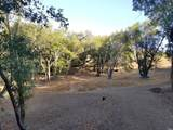 1501 Lucas Valley Road - Photo 24