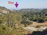 1501 Lucas Valley Road - Photo 35