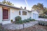 19356 Lovall Valley Court - Photo 1