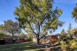 19356 Lovall Valley Court - Photo 8