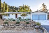 19356 Lovall Valley Court - Photo 13