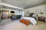 188 Knoll Place - Photo 40
