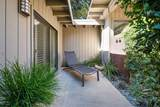 188 Knoll Place - Photo 50