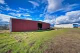 6171 Clark Road - Photo 73