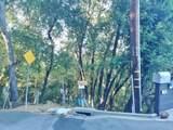 146 Allyn Avenue - Photo 5