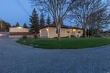 17390 Healdsburg Avenue - Photo 1