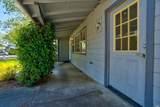 301 Hillview Avenue - Photo 3