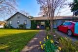 301 Hillview Avenue - Photo 5