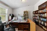 16803 Forrest Avenue - Photo 18