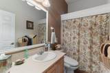 16803 Forrest Avenue - Photo 23