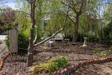 16803 Forrest Avenue - Photo 41