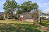 16803 Forrest Avenue - Photo 43