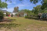 16803 Forrest Avenue - Photo 49