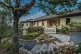 850 Wild Oak Drive - Photo 4
