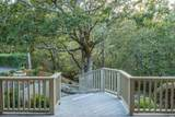 850 Wild Oak Drive - Photo 6