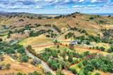 3821 Serenity Hills Road - Photo 2