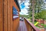 3821 Serenity Hills Road - Photo 48
