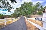 3821 Serenity Hills Road - Photo 5