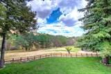 3821 Serenity Hills Road - Photo 52
