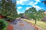 3821 Serenity Hills Road - Photo 55
