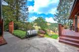 3821 Serenity Hills Road - Photo 56
