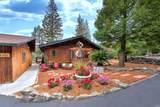 3821 Serenity Hills Road - Photo 60