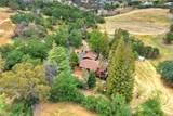 3821 Serenity Hills Road - Photo 62