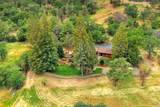 3821 Serenity Hills Road - Photo 64