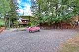3821 Serenity Hills Road - Photo 77