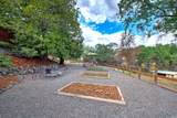 3821 Serenity Hills Road - Photo 80