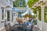 20469 Geyserville (Chianti) Avenue - Photo 38