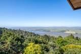 300 Drakes View Drive - Photo 23